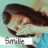 miss-m3ry
