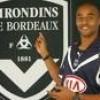 Girondins-Infos