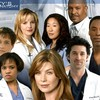 greys-anat0my-x