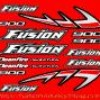 Fusion46