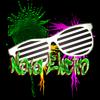 n0va-electr0