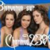 charmed2309