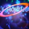 lemontana55