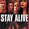 stay-alivee