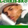 Officiel-Chris-Brown