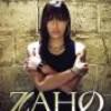 zaho-musique