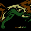 Airsoft-Wolfs