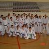 karate-zouki-mbr1