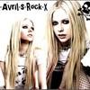 x-Avril-x-x-Lavigne-x