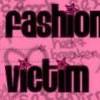 fashion-victyme1