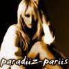 paradiiz-pariis