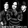 seether-effect