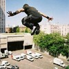 parkour-urban-furious
