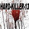 hard-killer-13
