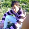 rwini2007