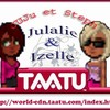 Our-little-world-taatu