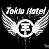 0tokio-Hotel-fiction0