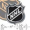 2422hockey