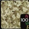 100-NOMS