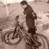 streeterdu56