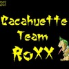Cacahuette-Team