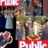 public4sims