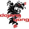 dojangyong