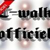 c-walkofficiel