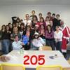205rpzt-triizo