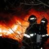 cadet-sapeur-pompier