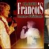 claude-francois59