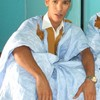ahmedou1984