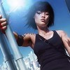 Mirrors-Edge-Official