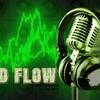 ad-flow