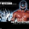 rey---mysterioo