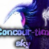 concour-time
