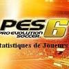 PES6-Coach