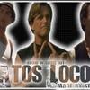 vatos-locos-funk