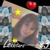 leiistars--------x3