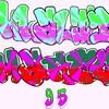 khalid9578