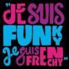 FunkyFrenchy