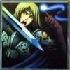 neo-swordman