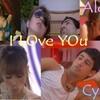 Cyril-al3x-Secret-story