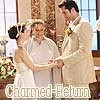 Charmed-Return