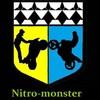 nitro-monster