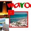 marokhaine93390