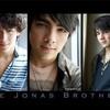 xx-jOnas-brothers-story