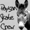paysansk8crew