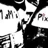 MMs-Pix