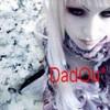 x-dadOu-xx